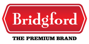 bridgford-slider